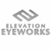 Elevation EyeWorks icon