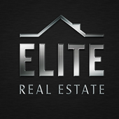 Elite Real Estate icon