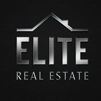 Elite Real Estate poster
