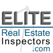 Elite Real Estate Inspectors icon