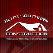 Elite Southern Construction icon