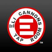 Eli Cannons icon