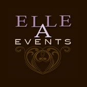 Elle A Events icon
