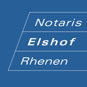 Notaris Elshof icon