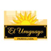El Uruguayo icon