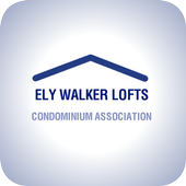 Ely Walker Lofts Condo Assn icon