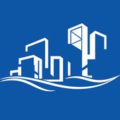 Emerald Ocean Real Estate icon