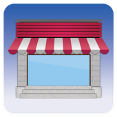 EMZ Enterprise icon