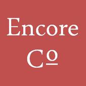 Encore Pizza icon