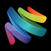 בניית אתרים endless icon