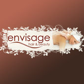 Envisage Hair And Beauty icon