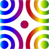 Eshine App icon