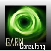 Garn Consulting icon