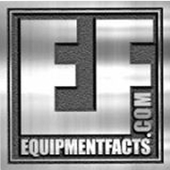 Equipmentfacts icon