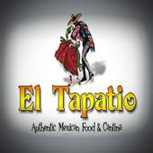El Tapatio icon