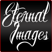 Eternal Images Tattoo icon