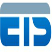 ETS Taxation Services icon