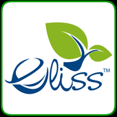 Eliss Official icon