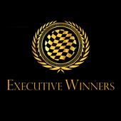 Executive Winners icon