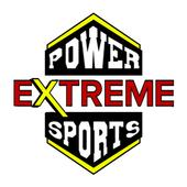 Extreme Power Sports icon