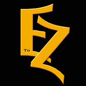 Eric Zuley icon