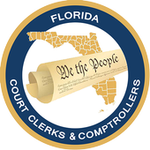 FL Court Clerks & Comptrollers icon