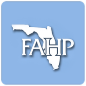 FL Association of Health Plans icon