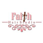 Faith Hair Studio icon
