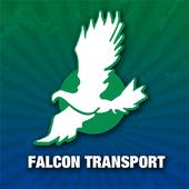 Falcon Jobs icon