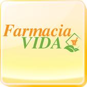 Farmacia VIDA icon