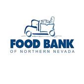 Food Bank of Northern Nevada icon