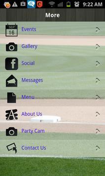 Fergs Sports Bar apk screenshot