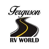 Ferguson RV World icon