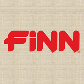 FINN Sales Resource Tool icon