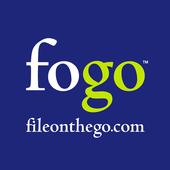 File On The Go icon