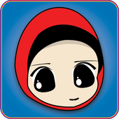 Firyanee icon