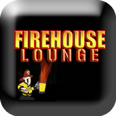 Firehouse Lounge icon