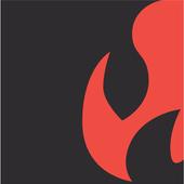 Firentis AG icon
