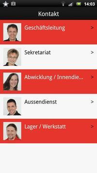 Firentis AG apk screenshot