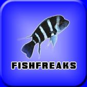 Fish Freaks icon
