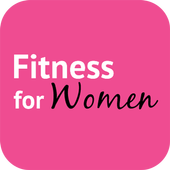 Fitness For Women Gym icon