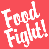 Food Fight Grocery icon