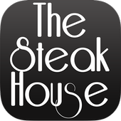 The Steak House Restaurant icon