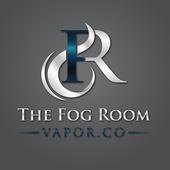 The Fog Room icon