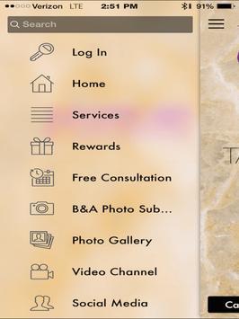 Forever Young & Trim apk screenshot