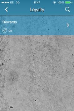 Flowrite Drainage Service apk screenshot