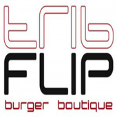 Flip Burger icon