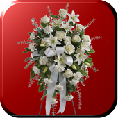 Forever Memories Funeral Demo icon