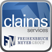 FMG Claims Services icon