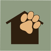 Aldens Kennels icon